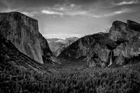 Yosemite 051113-1-2_HDR-Edit-2